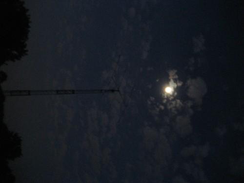 antenna_moon